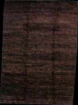 Teppich Hanfteppich-BIO