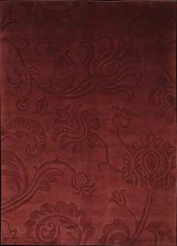 Teppich Anapurna