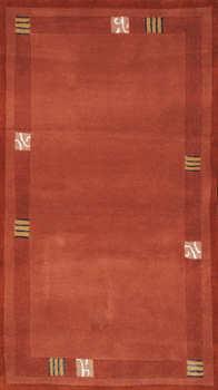 Teppich Tibet