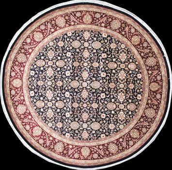 Teppich Lahore