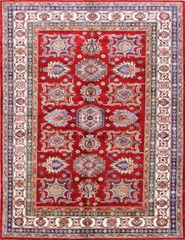 Teppich Kazak