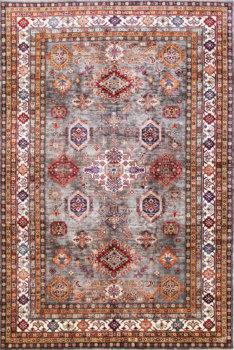 Teppich Afghanistan