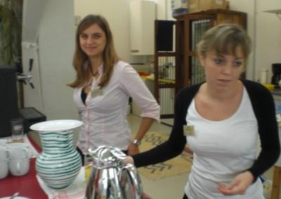 Küche HM